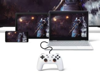 Differences Between Stadia Pro and Base