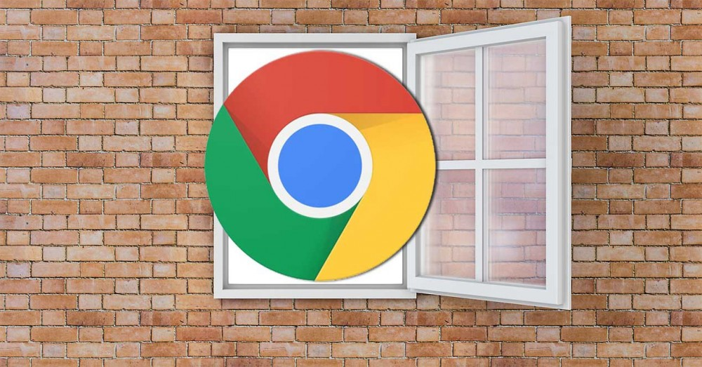 Best Chrome Flags to Optimize the Browser