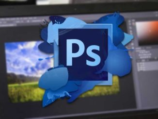 Best Free and Paid Plugins for Photoshop