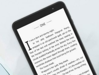 Best Tablets that are Used as Electronic Books