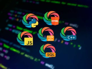 Learn Free Programming Basics with SoloLearn