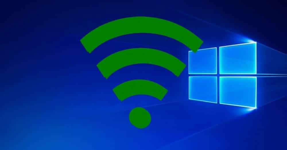 Автоматическое отключение WiFi при подключении по кабелю
