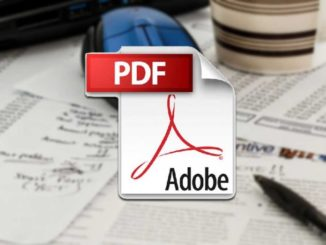 Best Programs to Create and Edit PDF in Windows