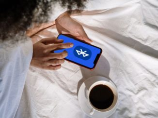 Know if Your Mobile is Compatible with Bluetooth 5.0