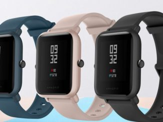 Best Cheap Smartwatch for Less Than € 50