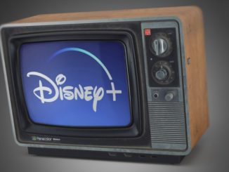 How to use Disney + on any TV