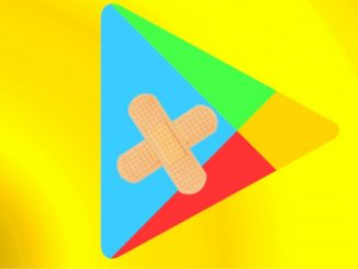 Google Play Doesn't Open: Causes and Solutions