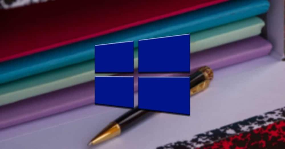 Rename Files and Folders in Windows