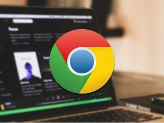 See Spotify Song Lyrics - Best Chrome Extensions