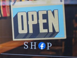 Facebook Shops: How Do They Work