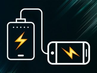 Find the Best Power Bank for Each Mobile