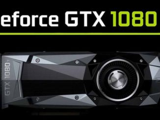 GTX 1080 Ti, What Performance Does it Have