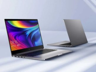MacBook Pro: These are the Best Alternatives