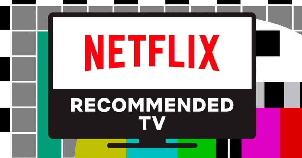 Best Smart TV for Netflix