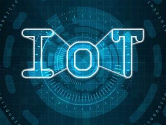 SSL Certificates on IoT Devices