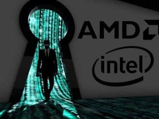 If Your CPU Has Vulnerabilities