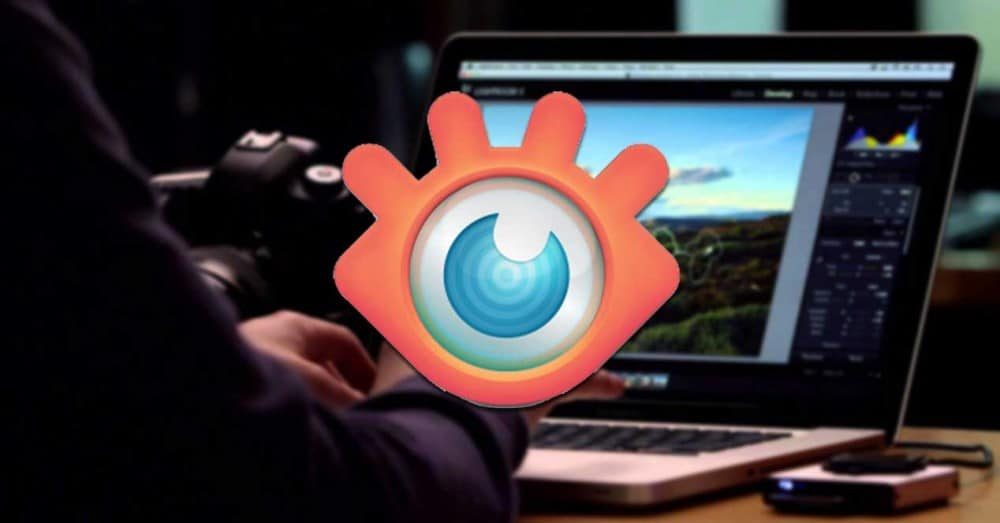 XnView Review: Free Image Viewer and Converter