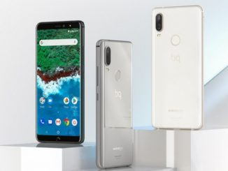 Install Android 10 on Compatible BQ Phones