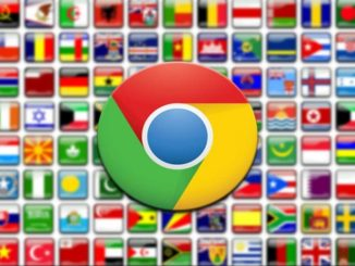 Translate Any Webpage into Your Language in Chrome