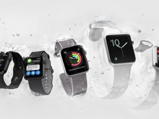Best Smartwatch with Dedicated Applications to Take Care of Your Health