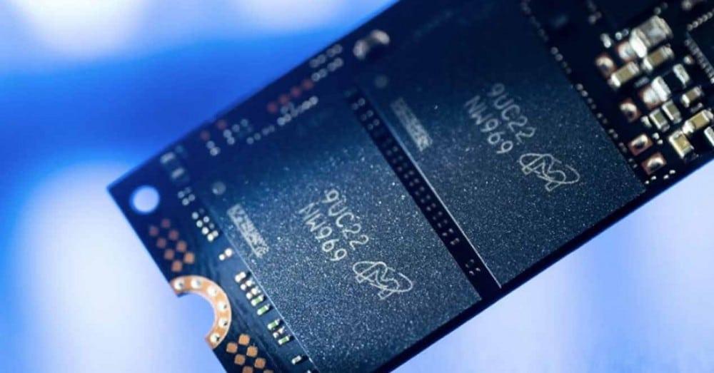 Host Memory Buffer in NVMe SSDs