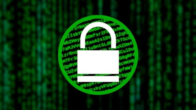 Best Programs to Encrypt Files in Windows