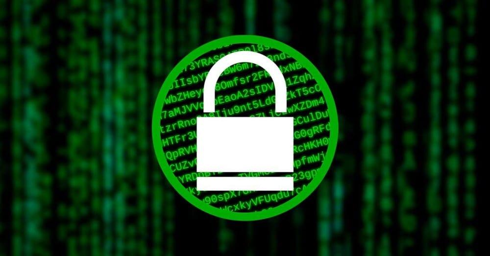 Best Programs to Encrypt  Files in Windows