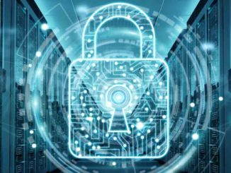 Application Firewall and How it Improves Security