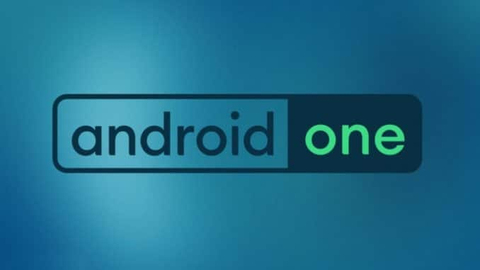 Advantages and Disadvantages of Android One Phones