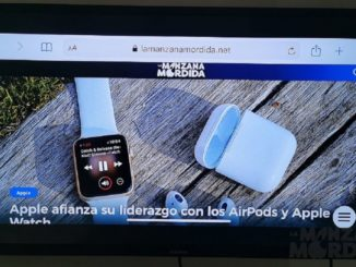 Connect iPhone to External Display: Adapters and Apple TV