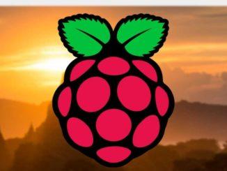 Raspberry Pi OS (Raspbian), Linux Optimized for Raspberry Pi