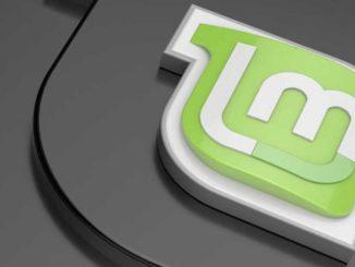 Linux Mint: более чистая и легкая альтернатива Ubuntu