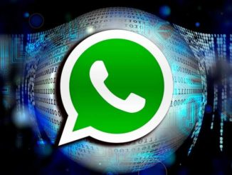 Decrypt Messages on WhatsApp: Encryption, Tools, Risks and Danger