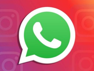 Share Photos and Instagram Stories in WhatsApp States