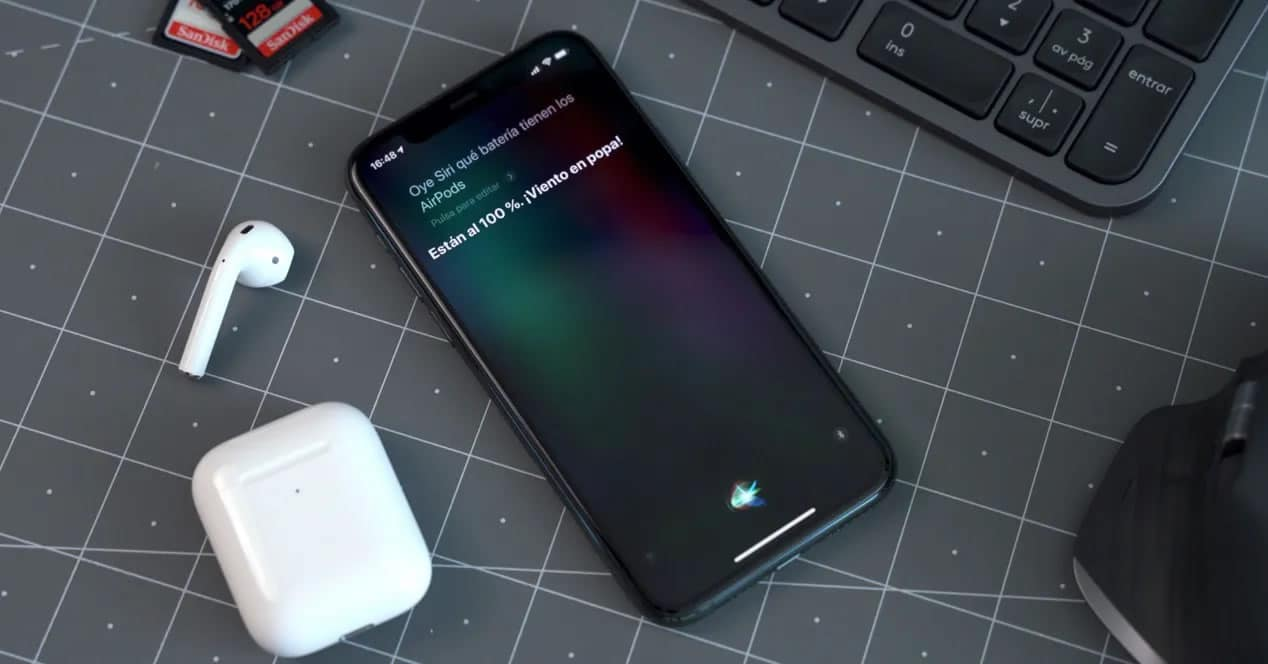 AirPods Tips and Tricks