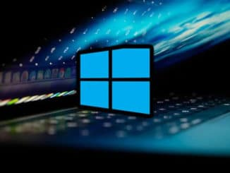Alternatives to Windows