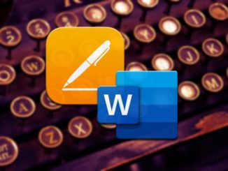 Convert and Open Apple Pages Documents in Word