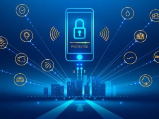 Vulnerabilities and Attacks on IoT Devices in Recent Months