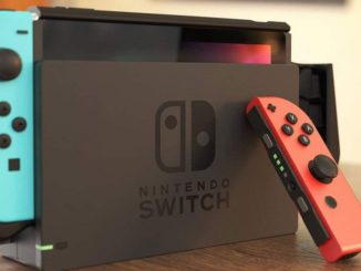 Best Accessories to Protect the Nintendo Switch Console