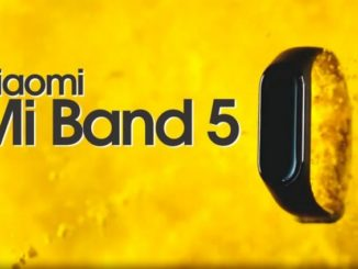 Xiaomi Mi Band 5: New Features and Secrets Uncovered