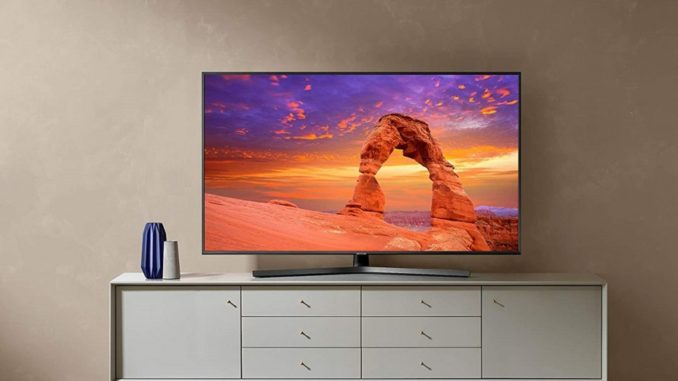 Best Cheap Smart TVs with HDR to Watch Netflix