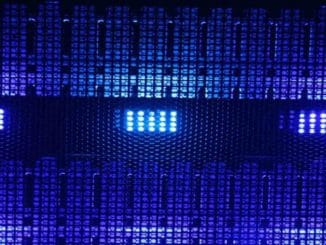 Why Free VPS Can Affect Security