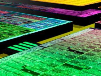 Är chipletter ett fördel eller ett problem i CPU: er