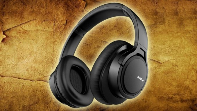Best Cheap Headband Headphones to Watch Series
