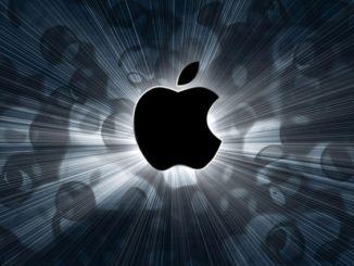 Apple prépare un iPhone 13 sans encoche ni port Lightning