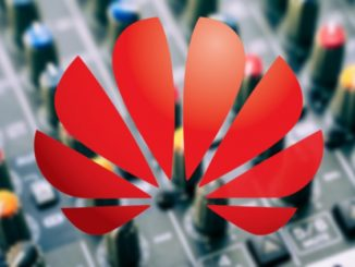 Huawei Histen: How to Activate Sound Enhancement in EMUI 10