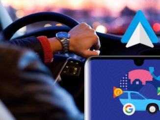 Android Auto: All the Problems and Solutions
