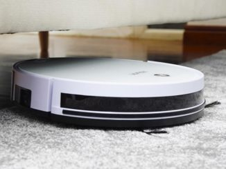 Best Robot Vacuum Cleaner on the Market