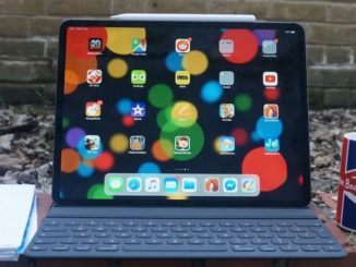 What is the iPad Pro for: Professional Uses