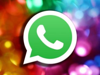 Original and Funny Birthday Greetings for WhatsApp